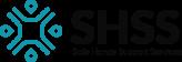 Safe Hands Support Services